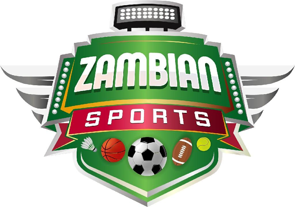 Zambian Sports