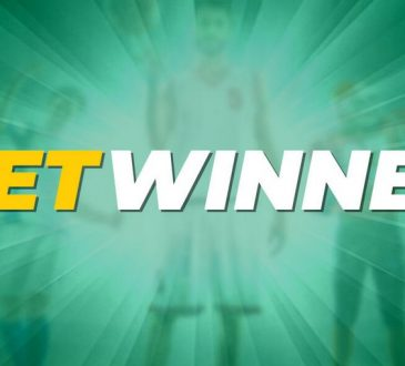 BetWinner Launches In Zambia, Register And Get Welcome Bonus Up To 2000 Kwacha
