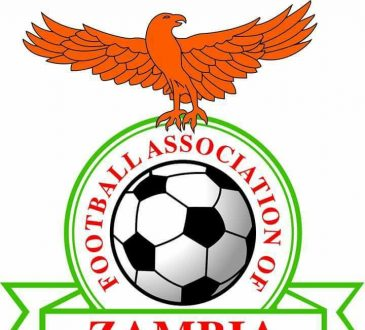 Football Association of Zambia (FAZ) Dragged To court for Failing to pay Accommodation In Ndola