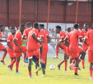 Nkana FC Got A 1-0 home win over Zesco United in the MTN Super League
